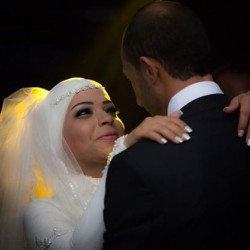 محمد ايوب-التصوير الفوتوغرافي والفيديو-القاهرة-4
