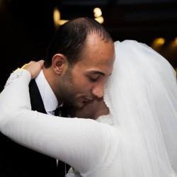 محمد ايوب-التصوير الفوتوغرافي والفيديو-القاهرة-6