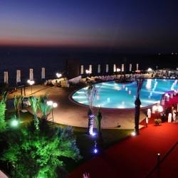 منتجع لاس ساليناس بيتش-الفنادق-بيروت-6