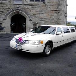 Royal Car-voiture de mariage-Tunis-1