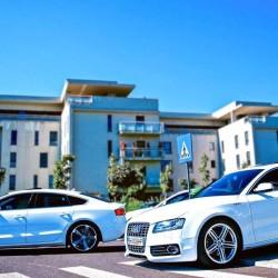 trad rent a car-voiture de mariage-Tunis-1