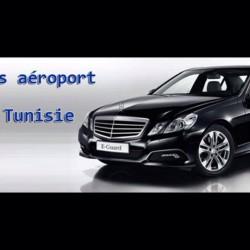 غولدن-سيارة الزفة-مدينة تونس-5