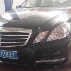 ياسين-سيارة الزفة-مدينة تونس-5