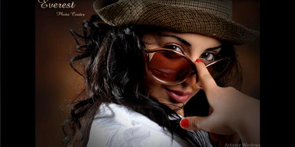 ايفيرست فوتو سنتر - التصوير الفوتوغرافي والفيديو - مدينة الكويت