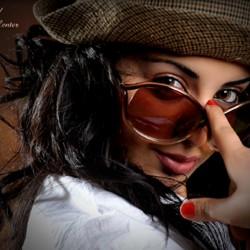 ايفيرست فوتو سنتر-التصوير الفوتوغرافي والفيديو-مدينة الكويت-1