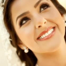 خبير التتجميل محمد عبد الحميد-الشعر والمكياج-القاهرة-2