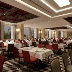 داوود باشا-المطاعم-بيروت-3