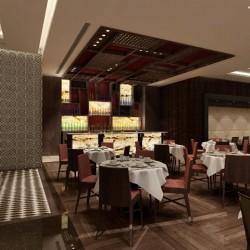 داوود باشا-المطاعم-بيروت-2