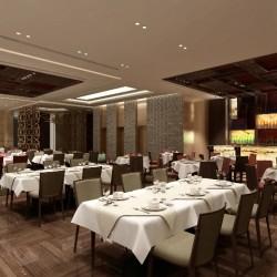 داوود باشا-المطاعم-بيروت-4