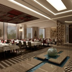 داوود باشا-المطاعم-بيروت-5