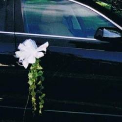 1 سرفس كار-سيارة الزفة-الدار البيضاء-5