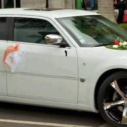 1 سرفس كار-سيارة الزفة-الدار البيضاء-1