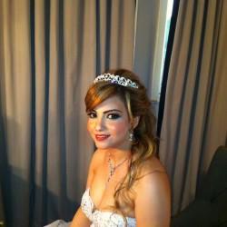 خبيرة التجميل أسماء الديب-الشعر والمكياج-القاهرة-5