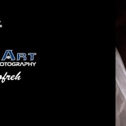 ديبوت ارت _ تامر مفرح-التصوير الفوتوغرافي والفيديو-القاهرة-2