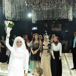 ديبوت ارت _ تامر مفرح-التصوير الفوتوغرافي والفيديو-القاهرة-5