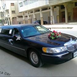 اوياما-سيارة الزفة-مراكش-3