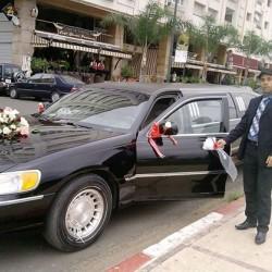 اوياما-سيارة الزفة-مراكش-4