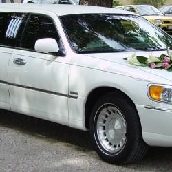اوياما-سيارة الزفة-مراكش-1