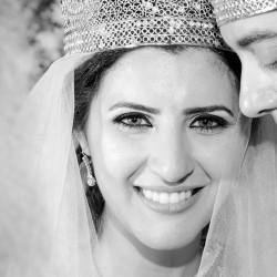جواني رافت-التصوير الفوتوغرافي والفيديو-القاهرة-3