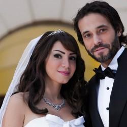 سعيد حافظ-الشعر والمكياج-القاهرة-3