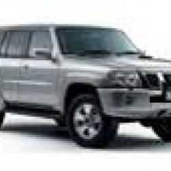 اول سيارة-سيارة الزفة-الدار البيضاء-3