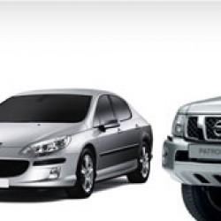 اول سيارة-سيارة الزفة-الدار البيضاء-4