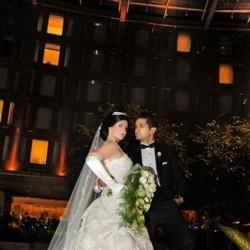 رويال ويدنغ-فستان الزفاف-القاهرة-2