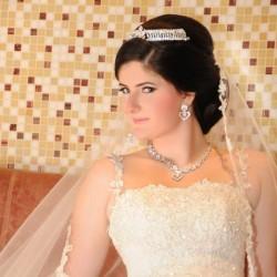 رويال ويدنغ-فستان الزفاف-القاهرة-3