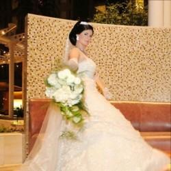 رويال ويدنغ-فستان الزفاف-القاهرة-4