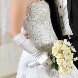 رويال ويدنغ-فستان الزفاف-القاهرة-5