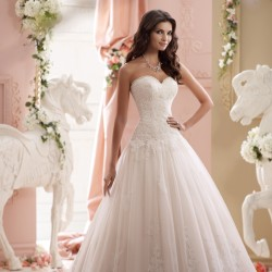 رويال ويدنغ-فستان الزفاف-القاهرة-1