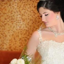 رويال ويدنغ-فستان الزفاف-القاهرة-6