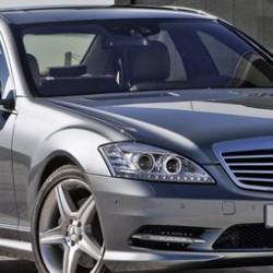 اوليمبيا تويرز-سيارة الزفة-الدار البيضاء-2
