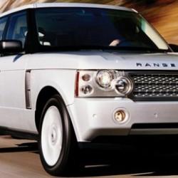 اوليمبيا تويرز-سيارة الزفة-الدار البيضاء-4