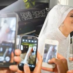 خالد حمدي-التصوير الفوتوغرافي والفيديو-القاهرة-3