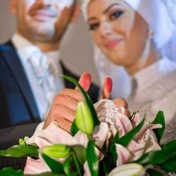 خالد حمدي-التصوير الفوتوغرافي والفيديو-القاهرة-6
