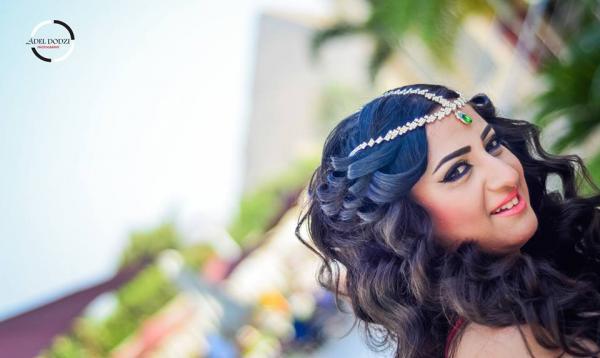 عادل دودزي - التصوير الفوتوغرافي والفيديو - القاهرة
