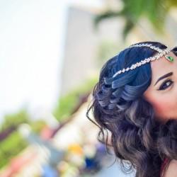 عادل دودزي-التصوير الفوتوغرافي والفيديو-القاهرة-1