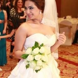 عادل دودزي-التصوير الفوتوغرافي والفيديو-القاهرة-2