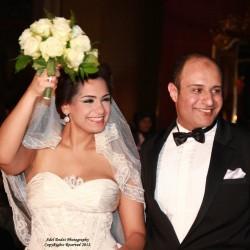 عادل دودزي-التصوير الفوتوغرافي والفيديو-القاهرة-3