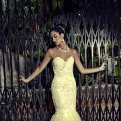 شايز كوتور-فستان الزفاف-القاهرة-4