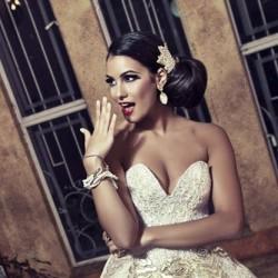 شايز كوتور-فستان الزفاف-القاهرة-6