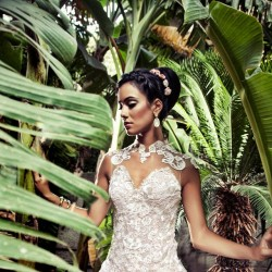 شايز كوتور-فستان الزفاف-القاهرة-3