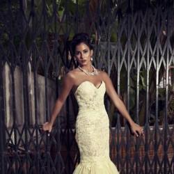 شايز كوتور-فستان الزفاف-القاهرة-2