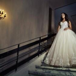 شايز كوتور-فستان الزفاف-القاهرة-1
