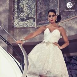 شايز كوتور-فستان الزفاف-القاهرة-5