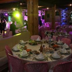 صحارى جاردن-المطاعم-بيروت-5