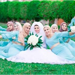 عماد سمير-التصوير الفوتوغرافي والفيديو-القاهرة-4