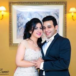 عماد سمير-التصوير الفوتوغرافي والفيديو-القاهرة-3