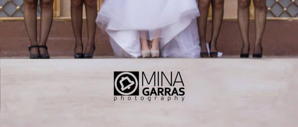 مينا جراس - التصوير الفوتوغرافي والفيديو - القاهرة